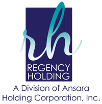 Regency Holding Logo_FINAL_No Background_200px.fw.png